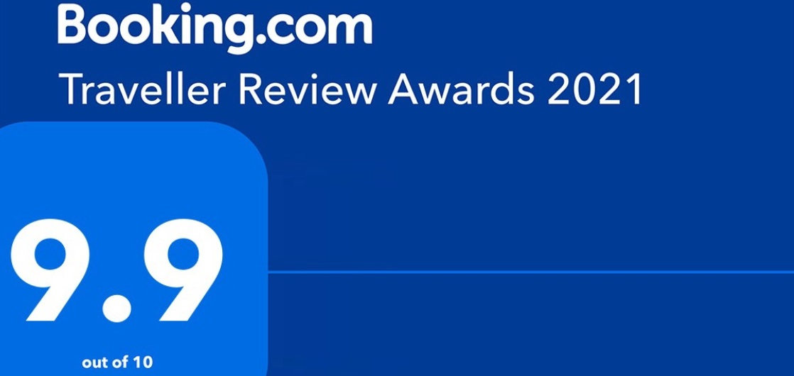 Read our independent reviews